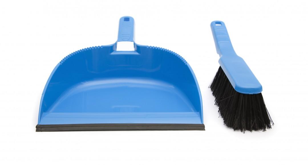 Pulizie domestiche consigli perfect pulizie domestiche for Come risparmiare e risparmiare per una casa