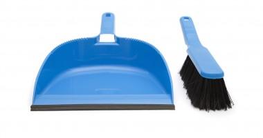 Come risparmiare tempo sulle pulizie