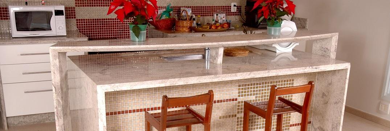 Come pulire le piastrelle della cucina - Pulire la cucina ...