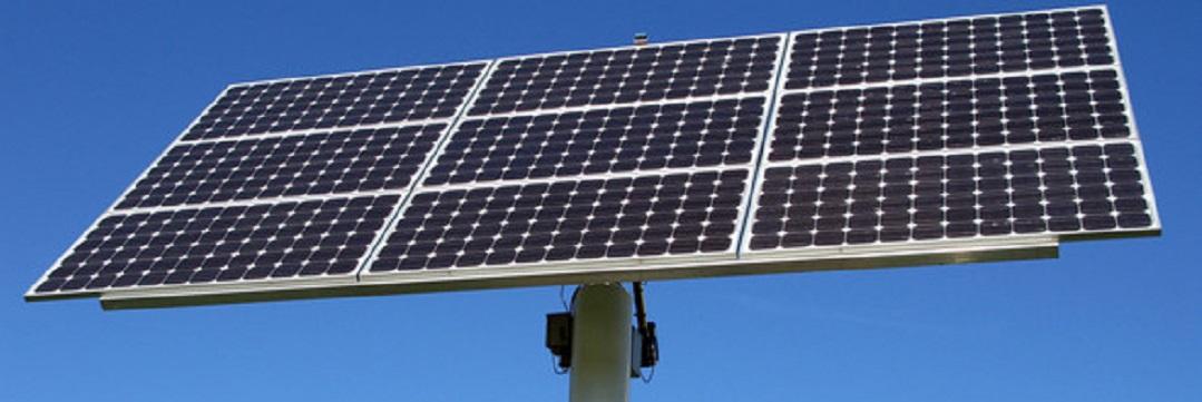 Come pulire pannelli solari senza danneggiarli