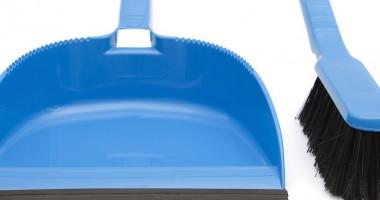 Come eliminare polvere dal condizionatore