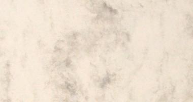 Come pulire il marmo del terrazzo