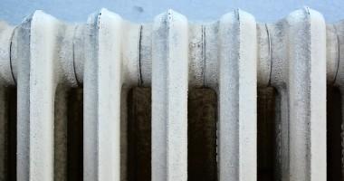 Come pulire caloriferi dalla polvere