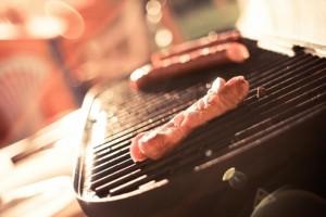 EasyFeelBarbecue