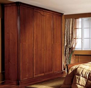 alice-armadio-anta-legno-guardaroba-classici-di-lusso
