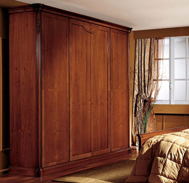 Easyblog il blog del pulito il blog del pulito - Pulire porte legno ...